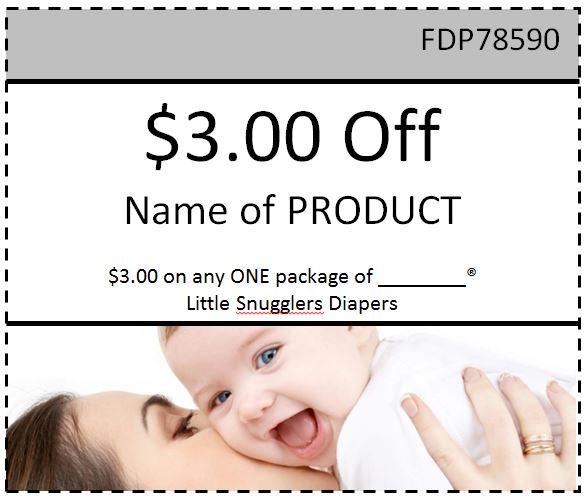 coupon-29