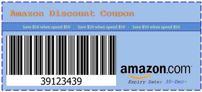 coupon-31