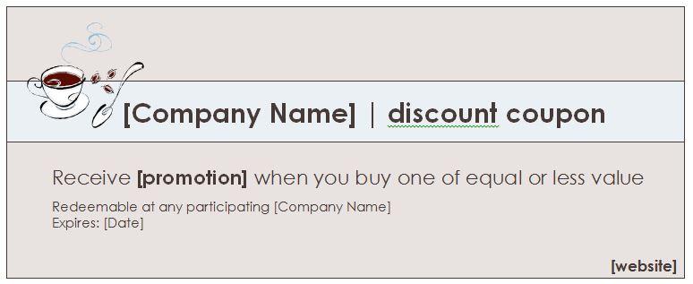 coupon-35