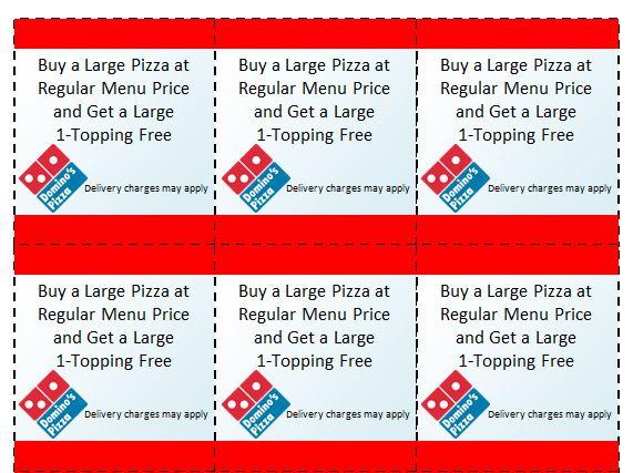 coupon-38