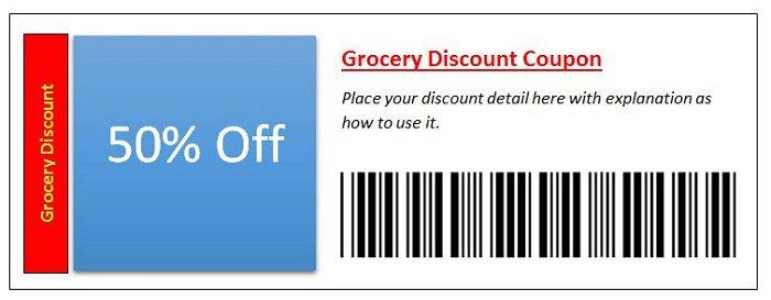 coupon-42