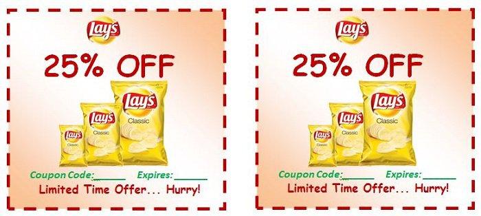 coupon-48