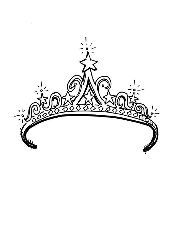 crown-template-04