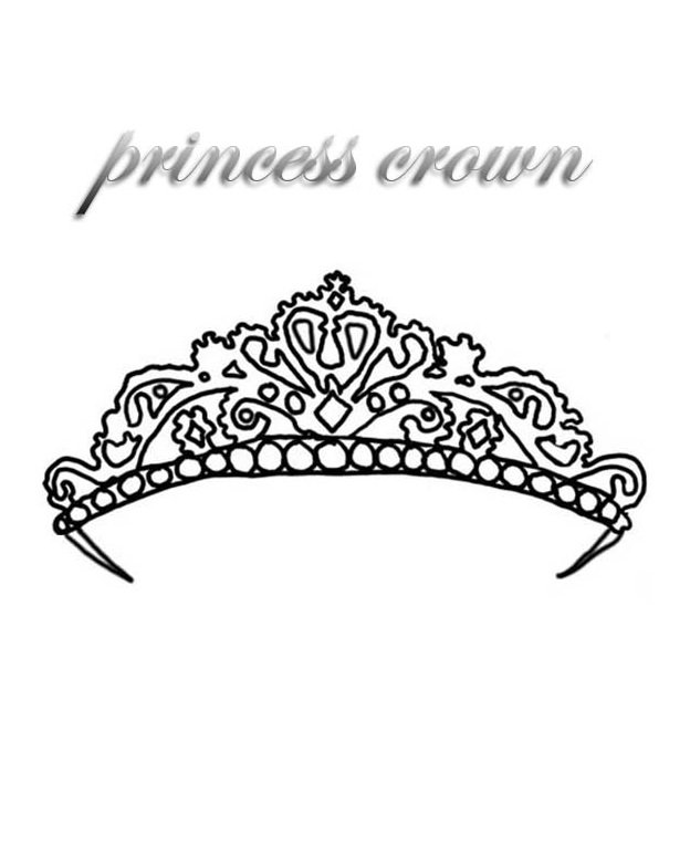 crown-template-05