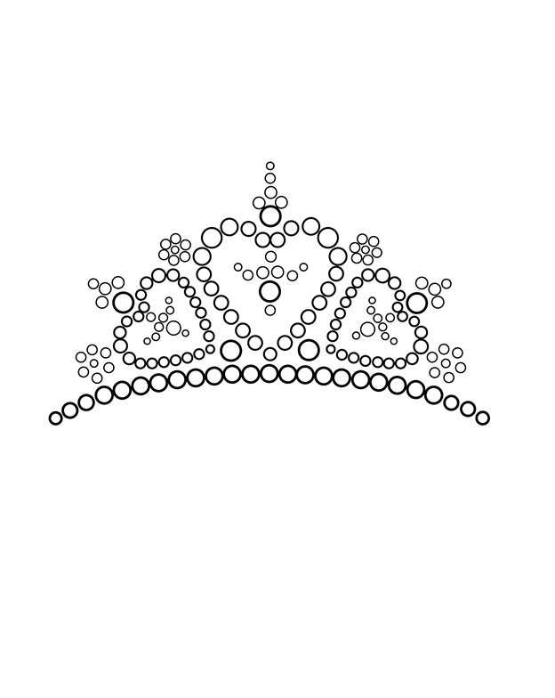crown-template-06