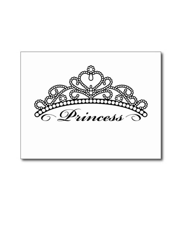 crown-template-07