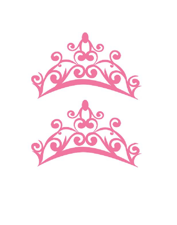crown-template-08