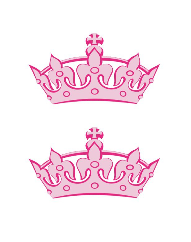 crown-template-09