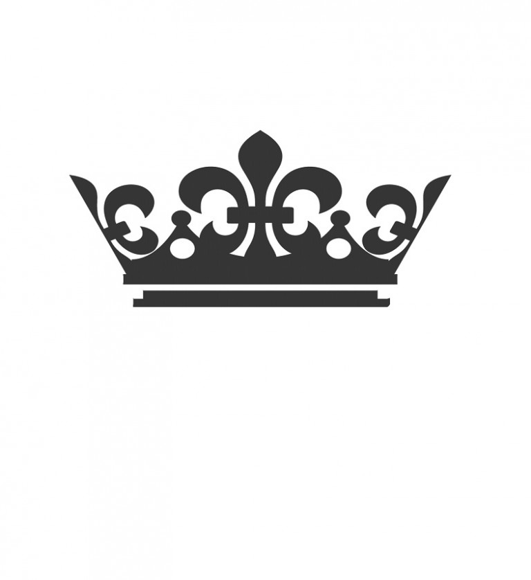 crown-template-10-768x838