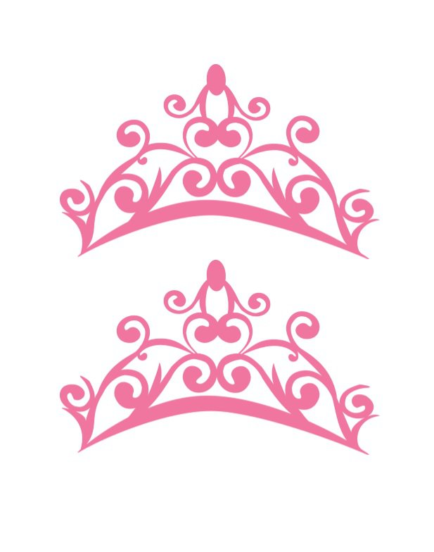 crown-template-13