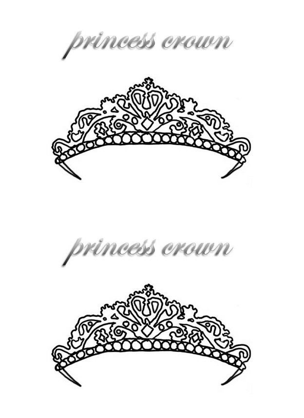 crown-template-17