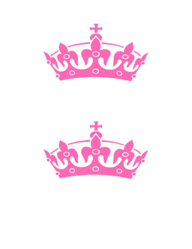 crown-template-19