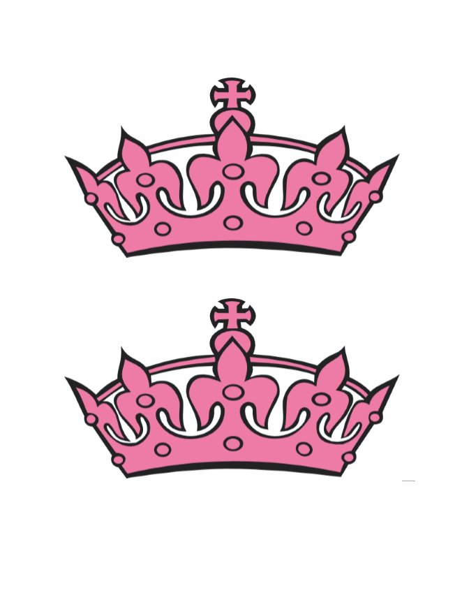 crown-template-21-1
