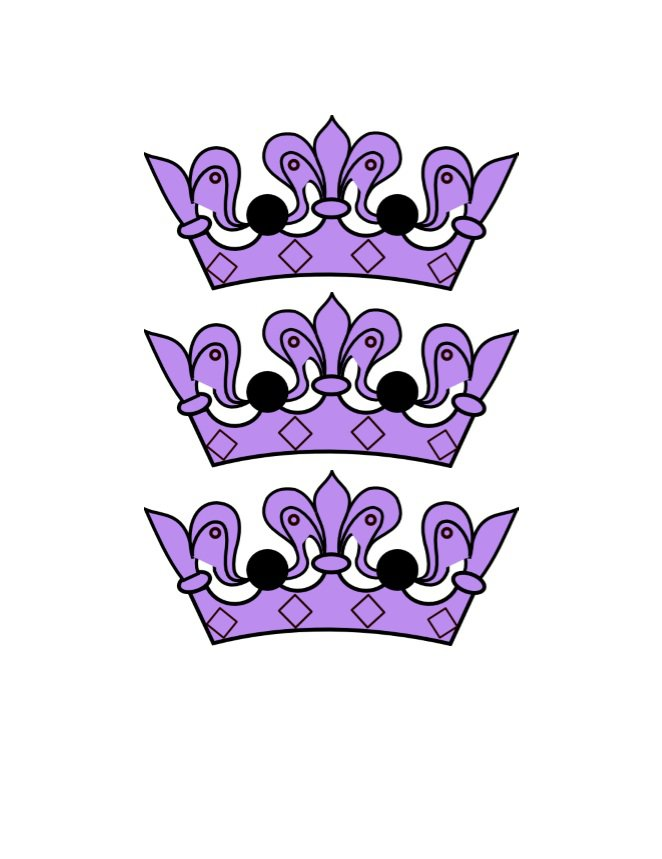 crown-template-22