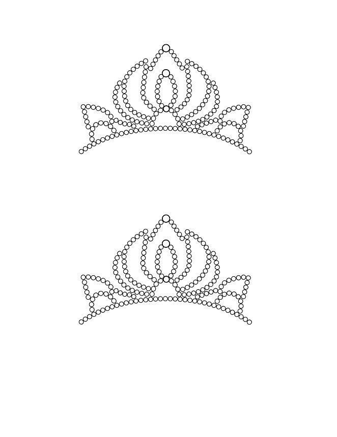 crown-template-23