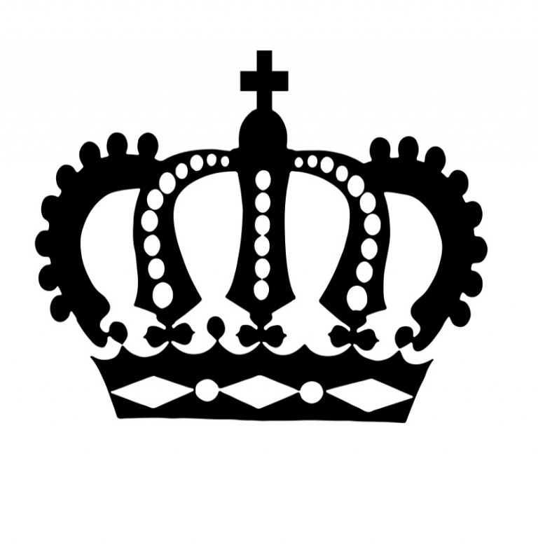 crown-template-24-768x791