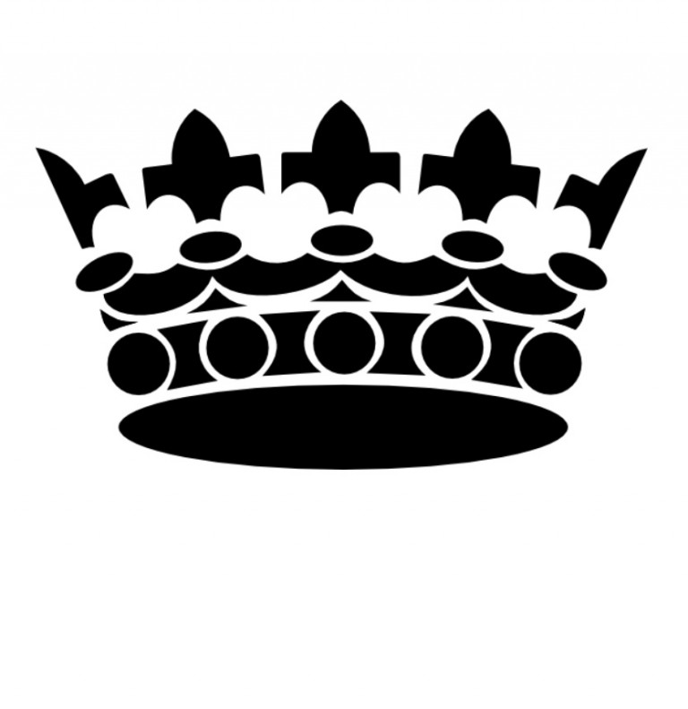crown-template-25-768x791
