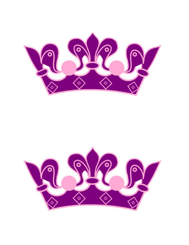 crown-template-26