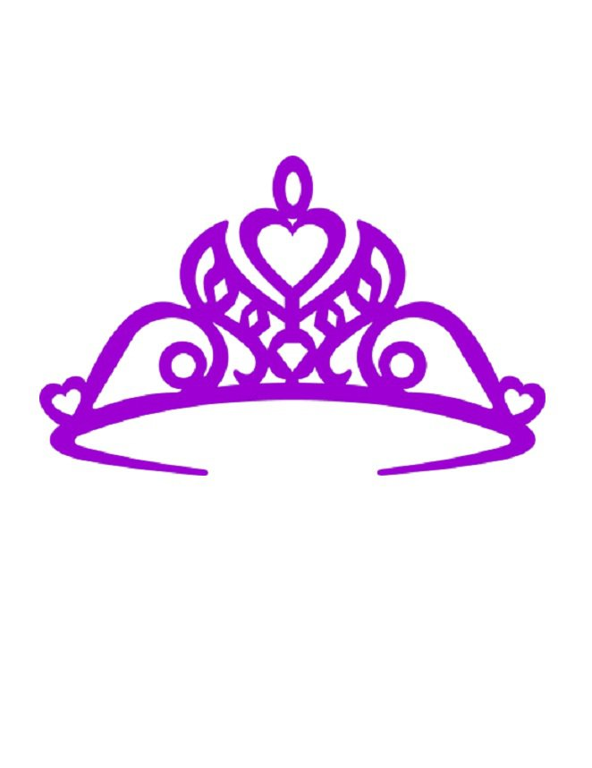 crown-template-28