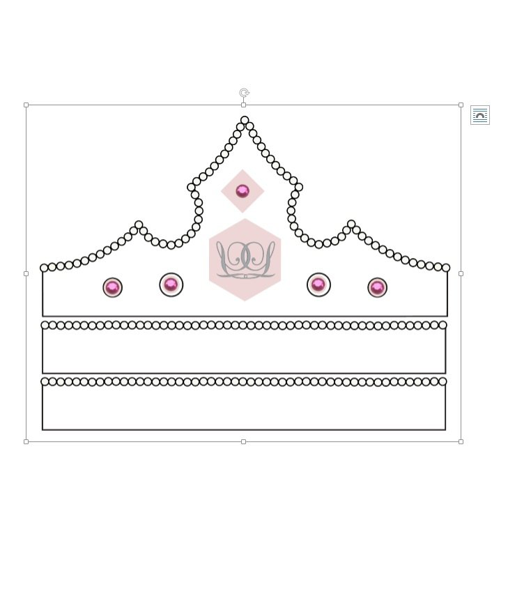 crown-template-29