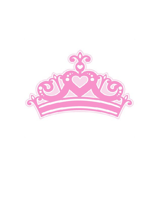 crown-template-30