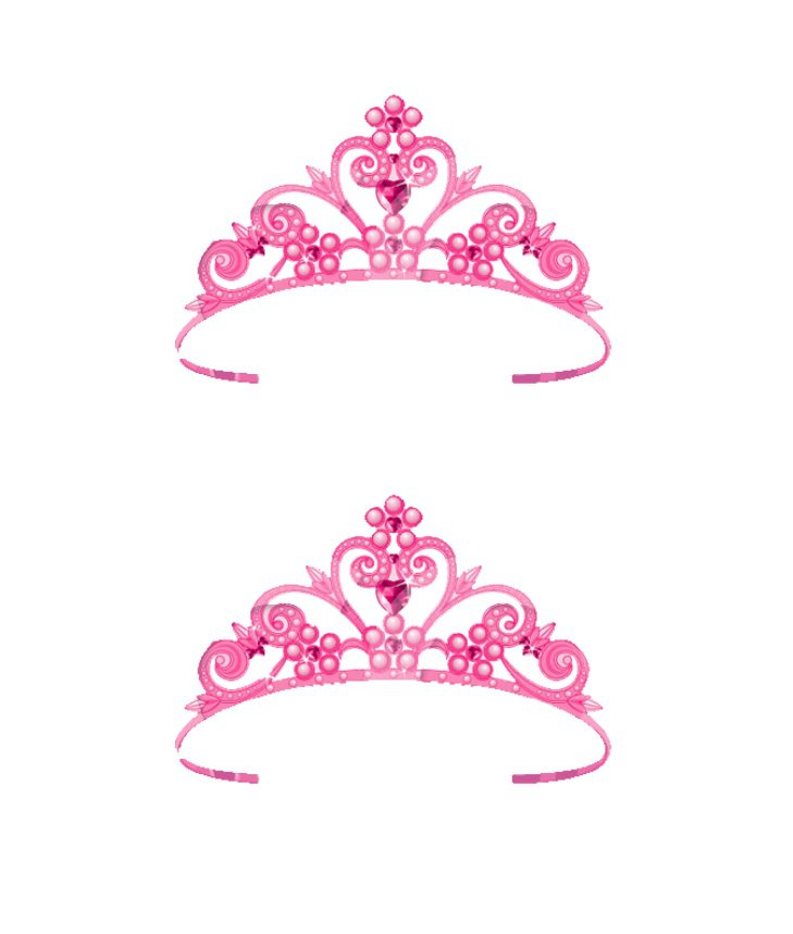 crown-template-31