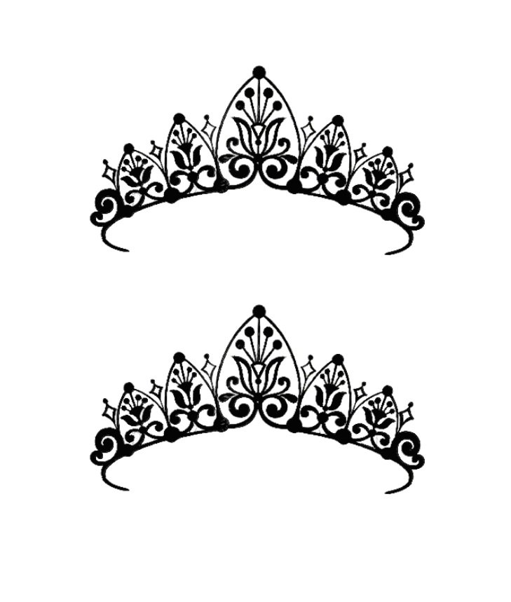 crown-template-32