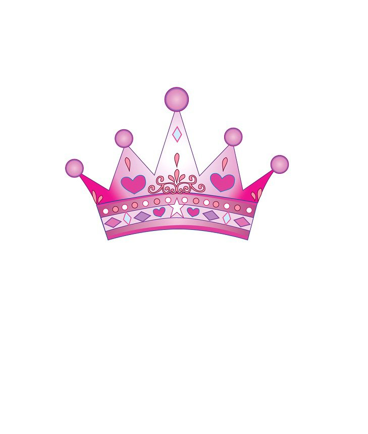 crown-template-33