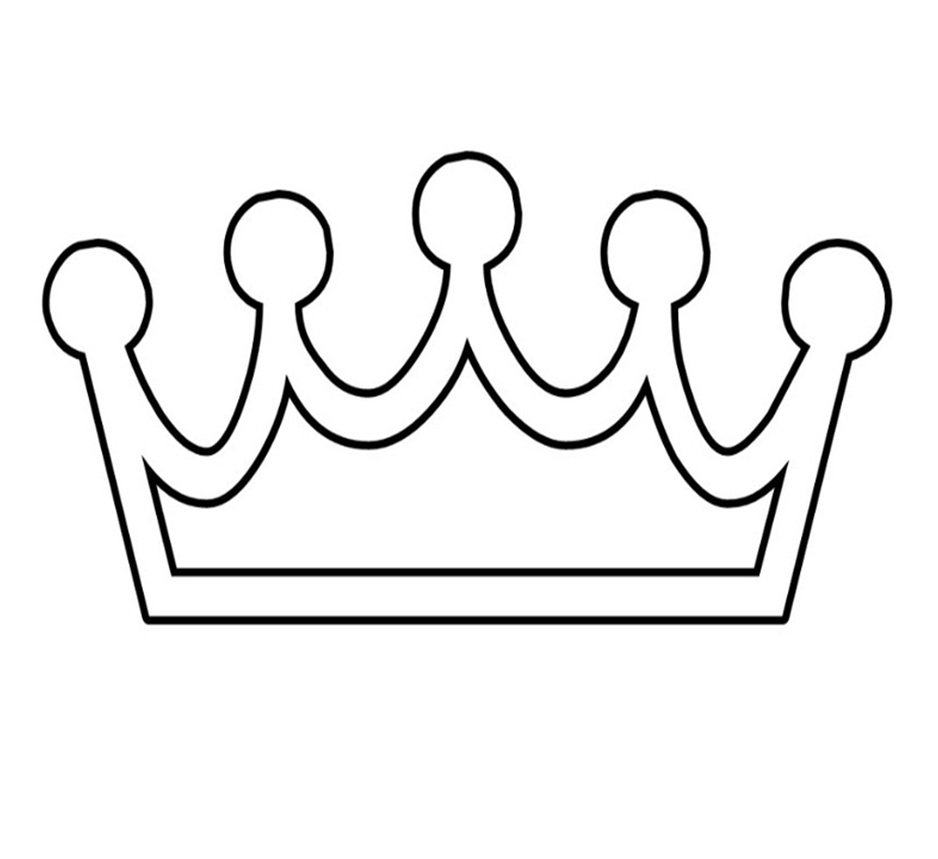 crown-template-34