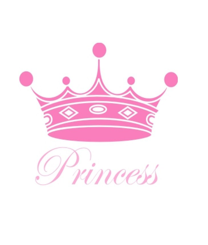 crown-template-35