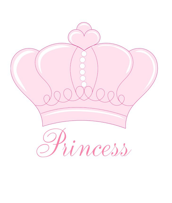crown-template-37