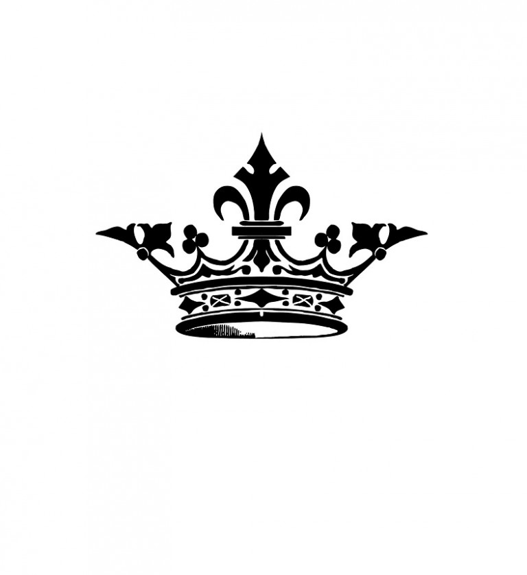 crown-template-38-768x838