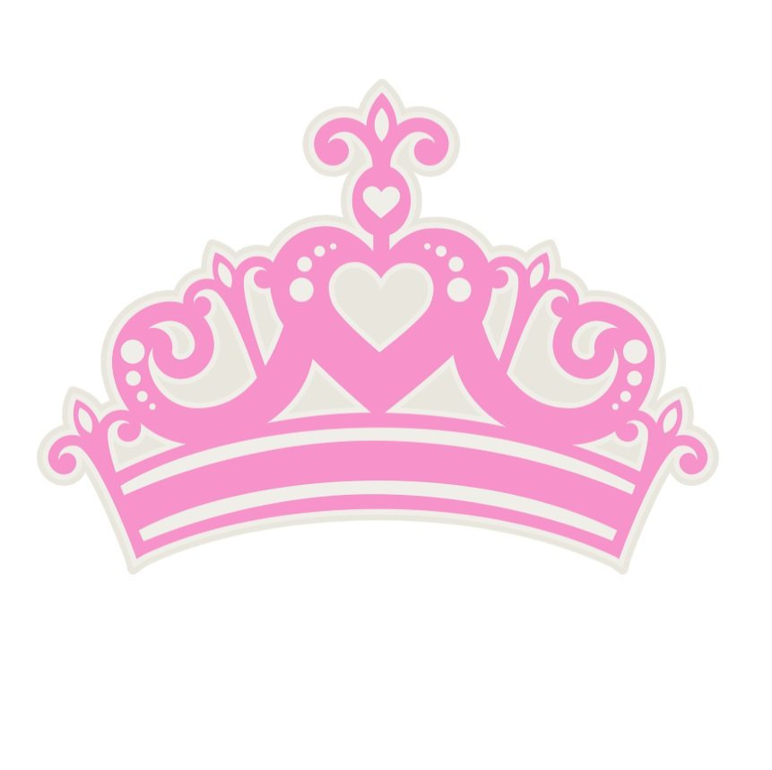 crown-template-39