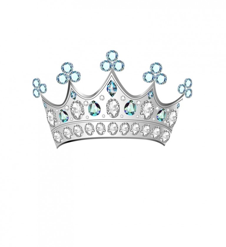 crown-template-40-768x838