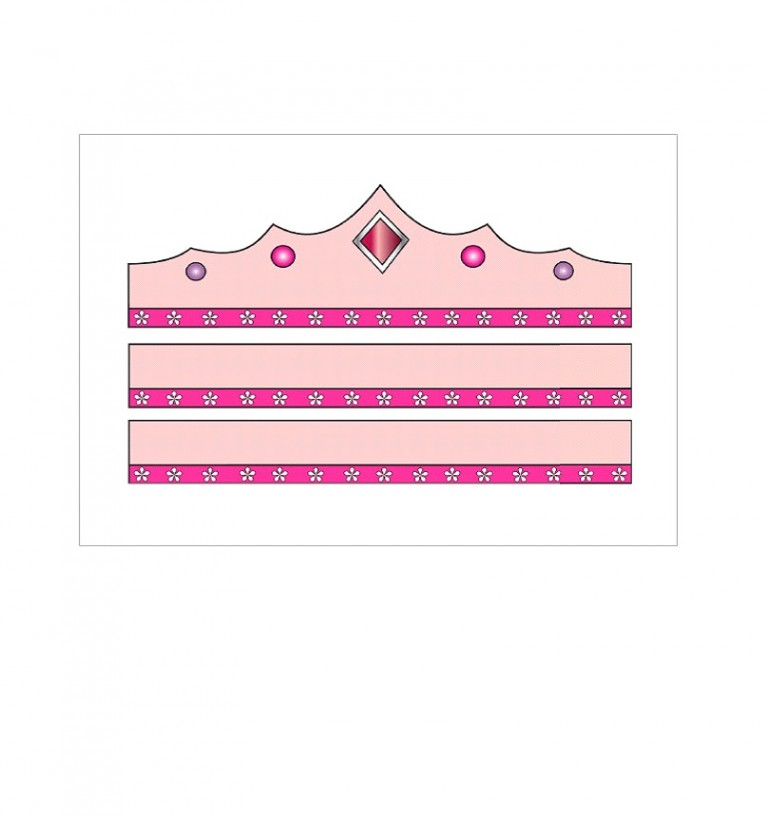 crown-template-41-768x816