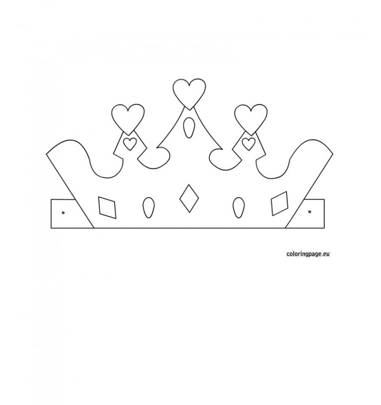 crown-template-44-768x816