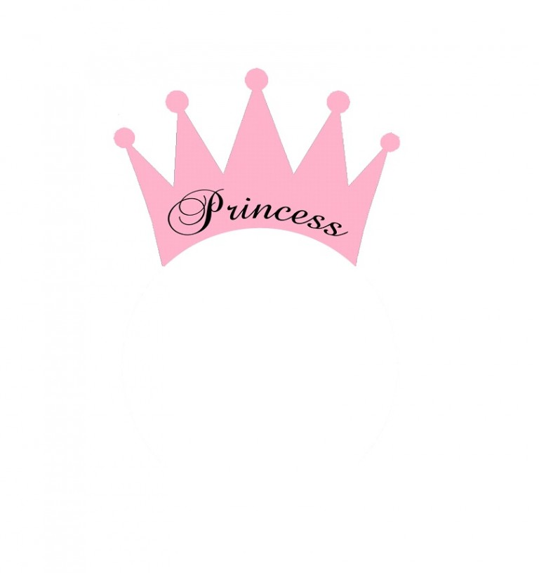 crown-template-45-768x816