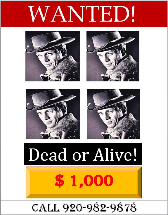 dead_or_alive_wanted_poster_template_01-1