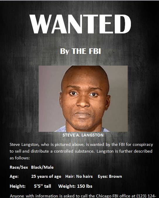 fbi_wanted_poster_template_01-1