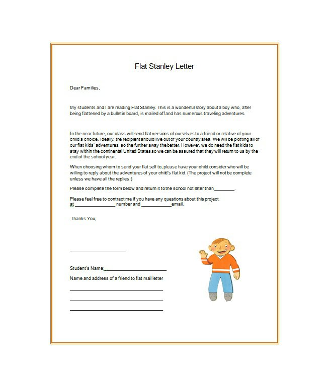 flat-stanley-template-01