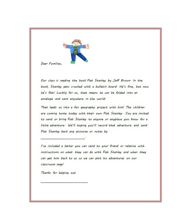 flat-stanley-template-04