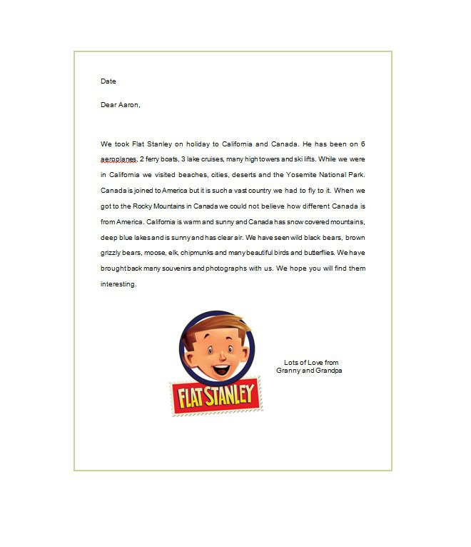 flat-stanley-template-15