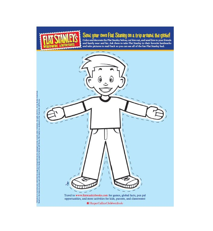 flat-stanley-template-20