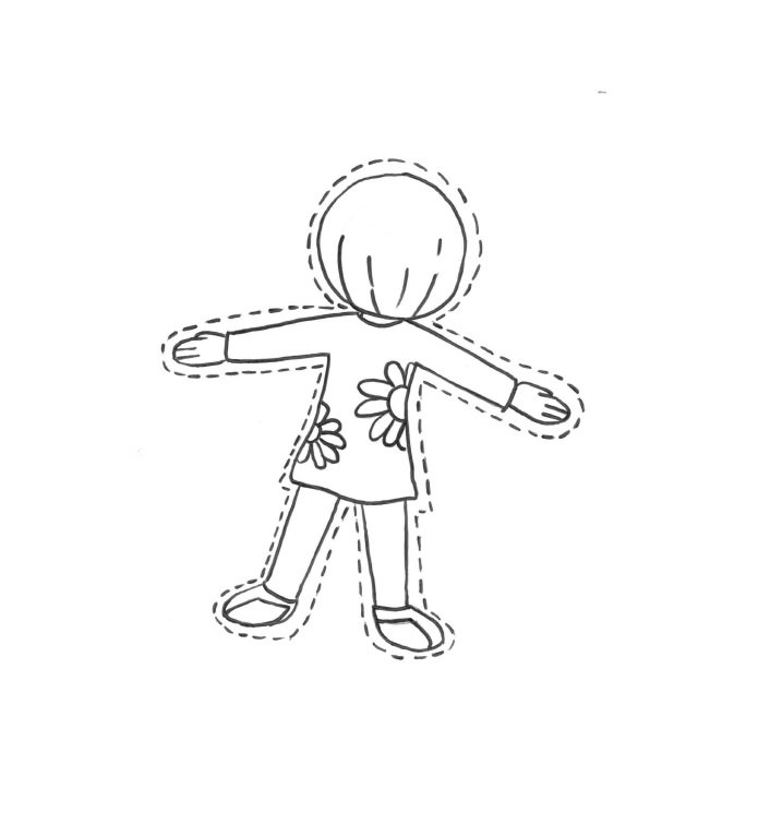 flat-stanley-template-23