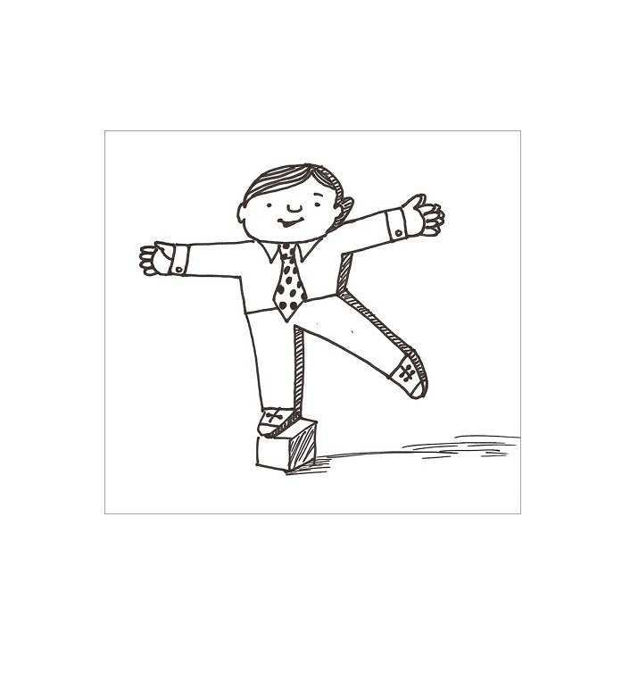 flat-stanley-template-27