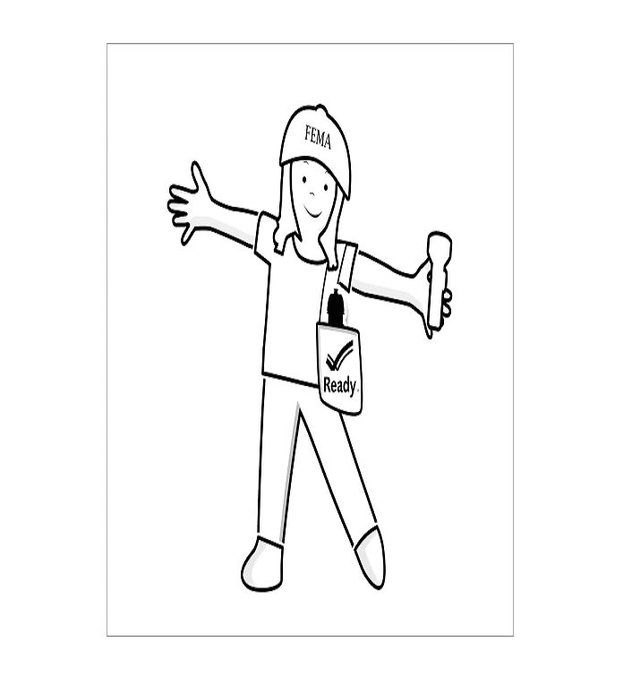 flat-stanley-template-30