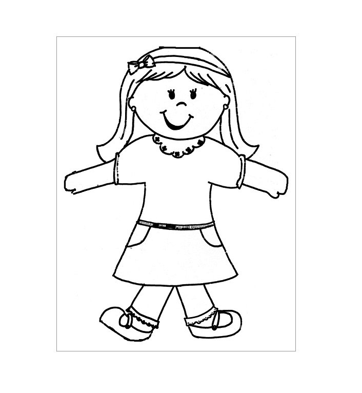flat-stanley-template-31
