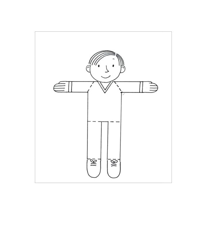 flat-stanley-template-35