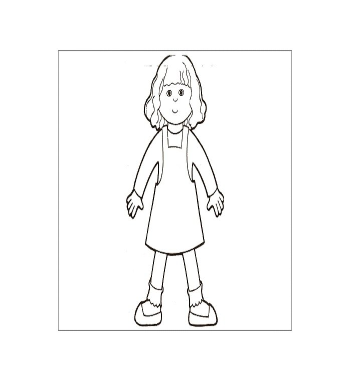 flat-stanley-template-37