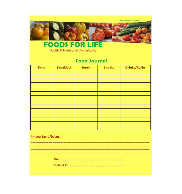 food-diary-template-18